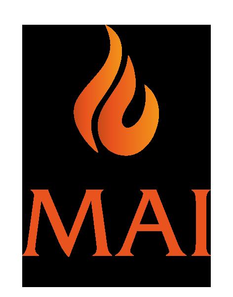 MAI Vision PR Logo