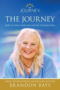 The Journey - Călătoria - Brandon Bays