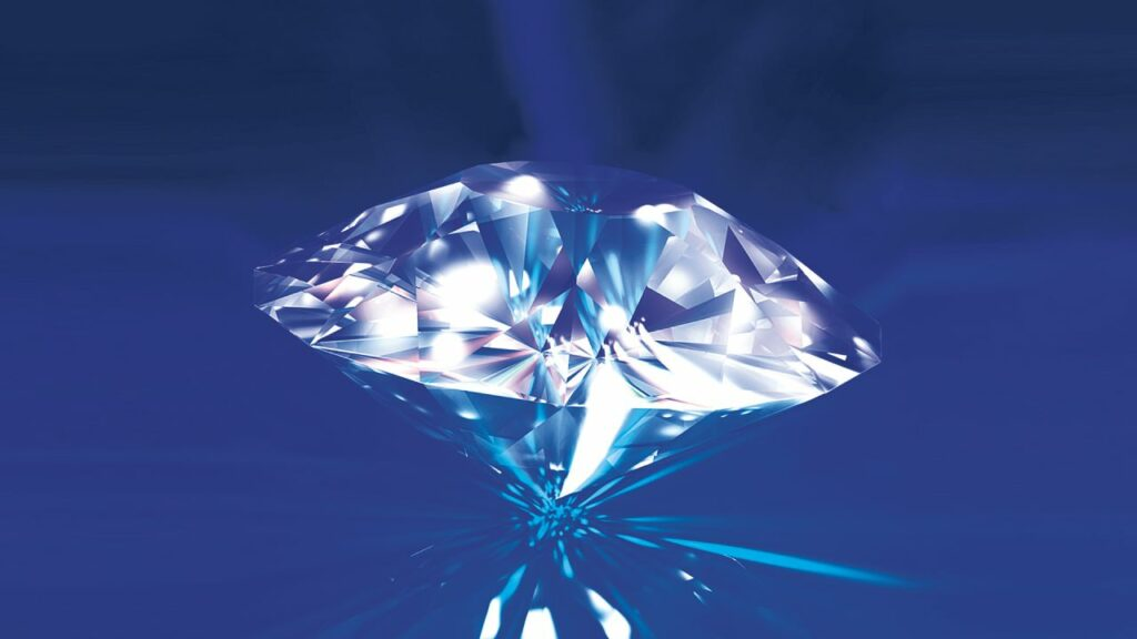 Journey-CA-diamond