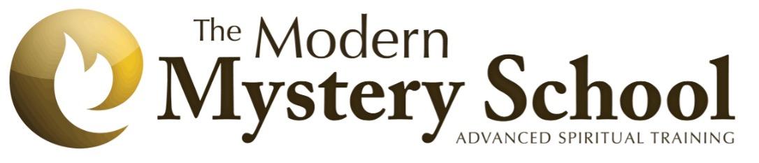 The Modern Mystery School - Teachings of King Solomon