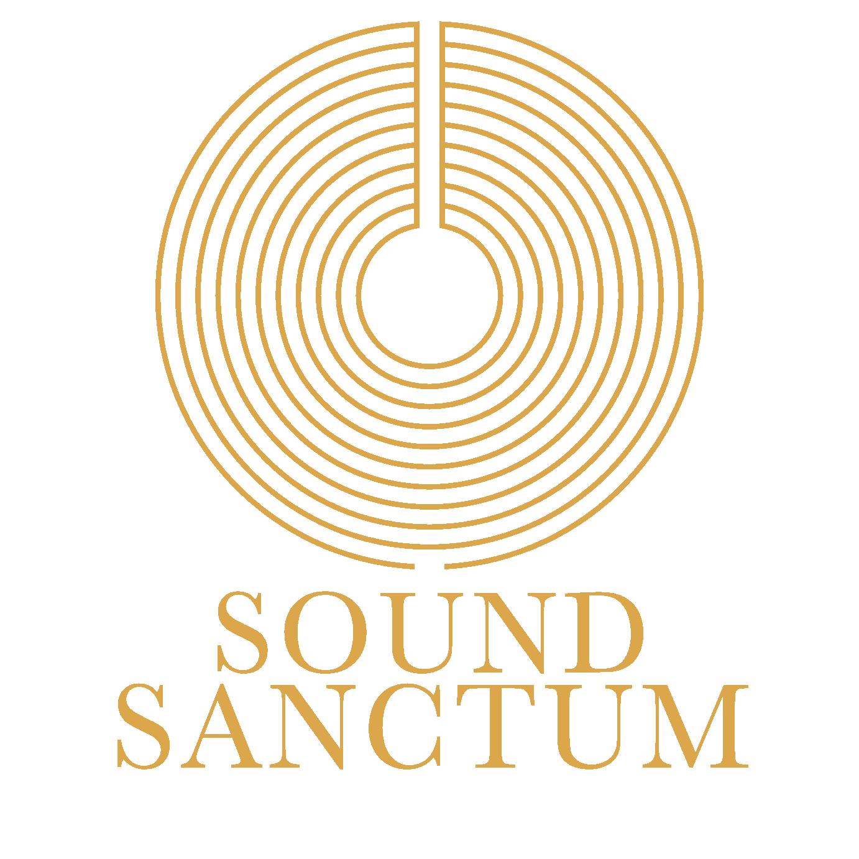 Sound Sanctum International Retreats Recordings