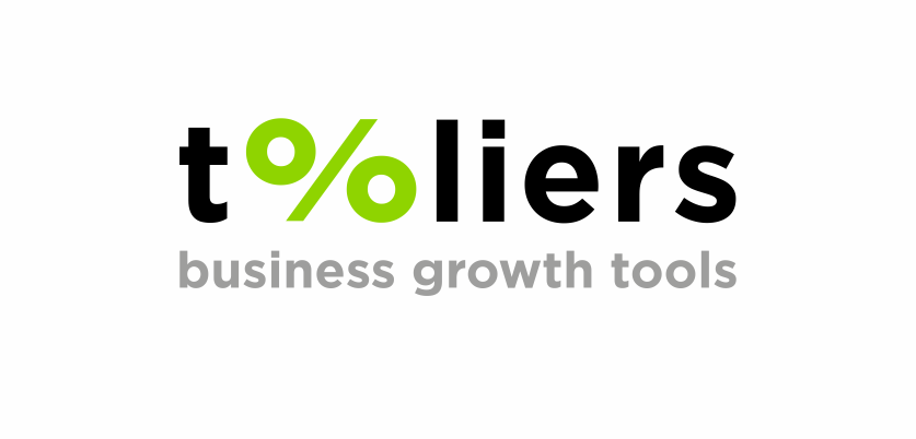 logo_tooliers_ozana_fundal_alb