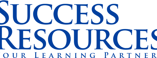 Succes Resources Training Education